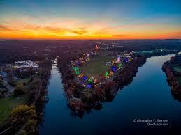 Trail Of Lights Austin Texas Best 25 Trail Of Lights Ideas On Pinterest Trail Of Lights