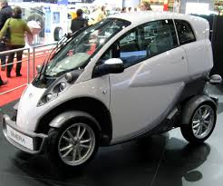 smallest cars how does the world u0027s smallest cars look like