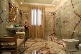 Onyx Vanity Onyx Marble Flooring Tile For Villa Industry News China Granite