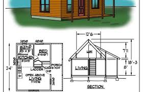 guest cabin floor plans unique 100 plan ideas with gara traintoball cabin plans small cabins with loft plan unique inexpensive open