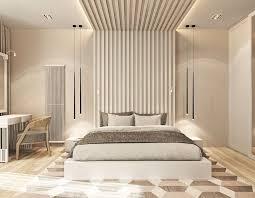 Best Contemporary Design Images On Pinterest Architecture - Contemporary apartment design