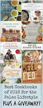 my favorite new cookbooks for the paleo lifestyle 2016 plus a