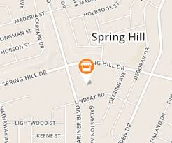nails so happy prices u0026 reviews spring hill fl