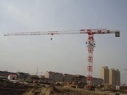 building construction cranes lifting cranes frequency converter