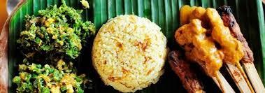 cuisine thailandaise recette cuisine de thaïlande tendances saveurs et meilleurs plats et recettes