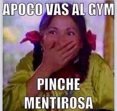 Memes De Gym En Espaã Ol - cool 10 best chistes de profesores images on pinterest wallpaper
