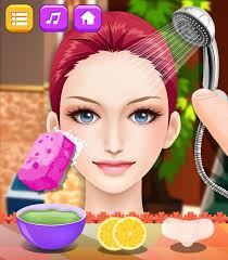 fashion teacher beauty salon android apps on google play