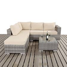 Cheap Recliner Sofas Uk by 55 Fabric Sofas Cheap Reclining Sofas Sale Fabric Recliner Sofas