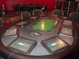 trip report plaza electronic poker room las vegas and us online