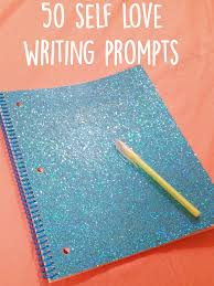 50 self love writing prompts uncustomary