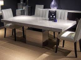 Cataloghi Stone International - Stone kitchen table