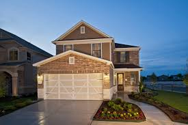 homes for sale in antonio tx creek community by