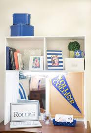 Bedside Shelf Dorm 31 Best Dorm Room Images On Pinterest College Life College Dorm