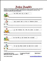 christmas worksheets christmas activities for children