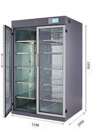 dry nitrogen storage cabinets x tremeseries auto dry cabinets xl line nitrogen cabinets