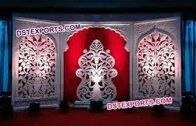 wedding backdrop panels 161 best wedding backdrop panels dstexports images on