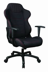Computer Game Chair Sgs Fabric Massage Recliner Computer Game Chair Os 7205 Buy