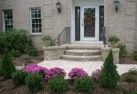 M M Landscaping by Design And Build Your Landscape Today Mikelmclaughlin Com