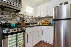 Oak Pointe Apartments Charlotte Nc by 100 Best Apartments In Detroit Mi With Pictures