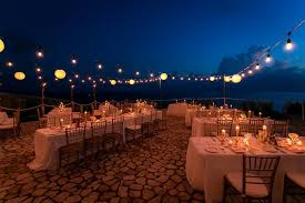 jamaica destination wedding intimate jamaica destination wedding avivah jayson
