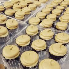 cheap thrills bakery bites u0026 sweet treats in birmingham