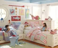 fun and playful furniture ideas for kids u0027 bedrooms