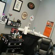 underground ink u0026 piercing tattoo 600 s broadway lexington