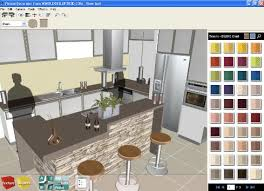 design your kitchen new ebook tells how to design your dream