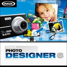 magix foto designer 6 magix photo designer the best graphic apps software