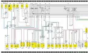 2000 mercedes benz wiring diagram starter c230 gm ignition