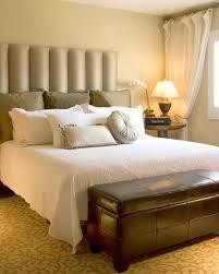 luxury boutique interior design mosaic hotel beverly hills los