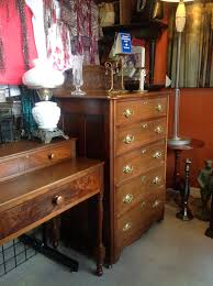 Bedroom Furniture Pulls And Pulls Antique Oak Chest Of Drawers With Brass Drawer Pulls On Wheels