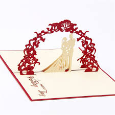 best 25 wedding card greetings ideas on pinterest e greeting