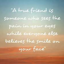 The Best Of The Quot - 80 inspiring friendship quotes for your best friend