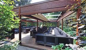Beautiful Decks And Patios by Pergola Free Deck Plan With Pergola Beautiful Pergola Design
