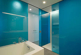 Plexiglass Shower Doors Aaa Metal Glass Inc Services