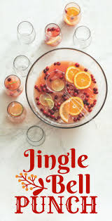 best 20 holiday punch recipe ideas on pinterest punch