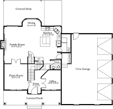 2500 sq ft u2013 needahouseplan com