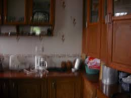 Kerala Home Design Videos by Best Kerala Kitchen Design Home Design Ideas Descriptions
