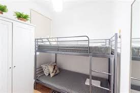 chambre à barcelone chambre a louer a barcelone pas cher get green design de maison