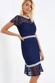 dresses for wedding guests wedding guest dresses dresses for wedding guests