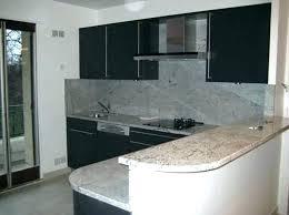 plaque de marbre cuisine marbre cuisine soundup co