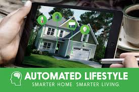 Home Automation by Home Automation Package Quality Homes Of Currituck