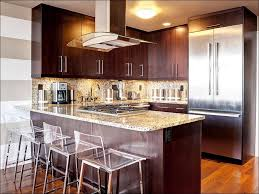 kitchen surprising skinny kitchen island photo inspirations with