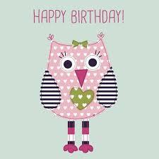 Owl Birthday Meme - beautiful 20 owl birthday meme wallpaper site wallpaper site