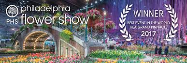 home design show nyc tickets home the flower show