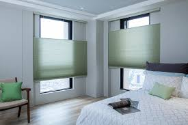 window shades in utah peach building products