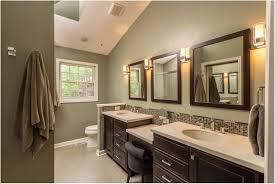 bathroom cabinet paint color ideas master bedroom and bathroom paint color ideas nrtradiant