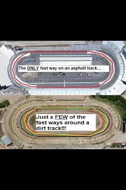 Dirt Track Racing Memes - dirt track memes on twitter the fast ways around a dirt track