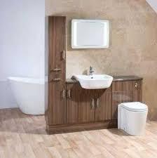 Bathroom Furniture Manufacturers Fitted Bathroom Furniture Ideas Design Egovjournal Home